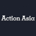 152.Action Asia