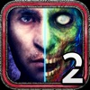 ZombieBooth 2 Pro