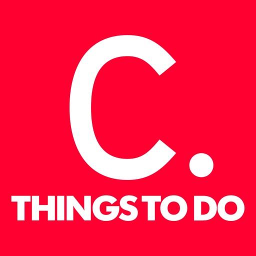 Cincinnati.com Things To Do