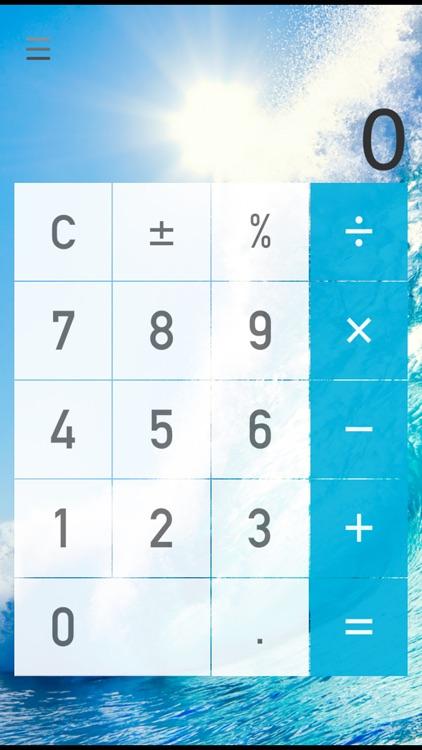 . Calculator . screenshot-3
