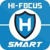 HiFocus Smart