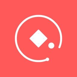 贷款雷达-急速贷款推荐平台