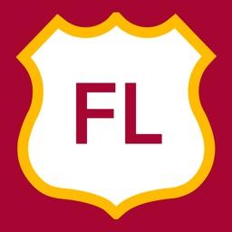 Florida Roads - Traffic Conditions & Cameras