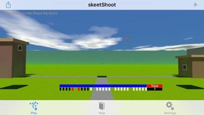 skeetShooting Скриншоты6