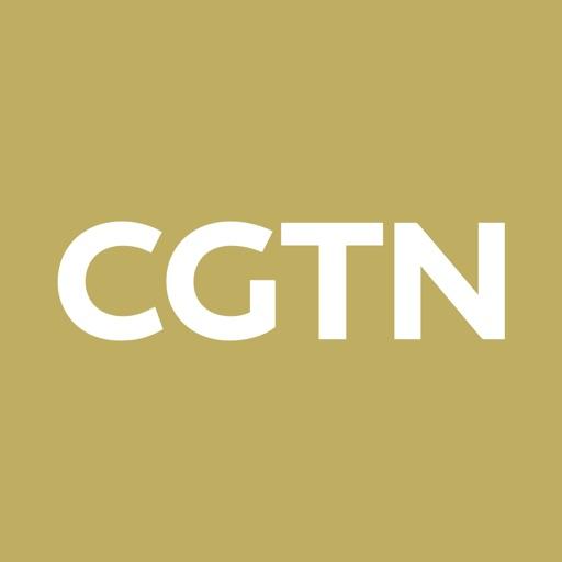 CGTN - China Global Television Network