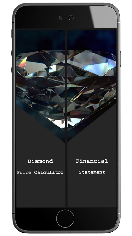 DiamondsCulc