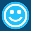 feel good - health, allergy, diet and food journal - iPadアプリ