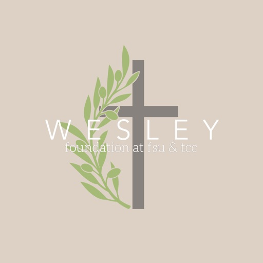 Wesley Foundation at FSU & TCC