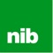 At nib we believe that Private Health Insurance should be easy to understand and easy to use, where ever you are
