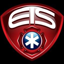 EIS CC