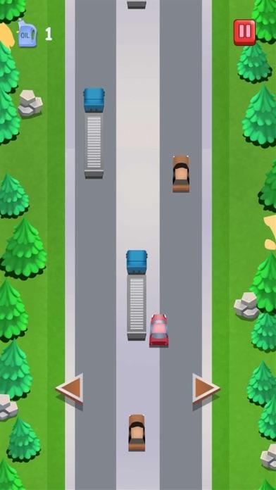 宝宝和奶奶洗车:免费单机巴士大全洗车游戏 App 截图