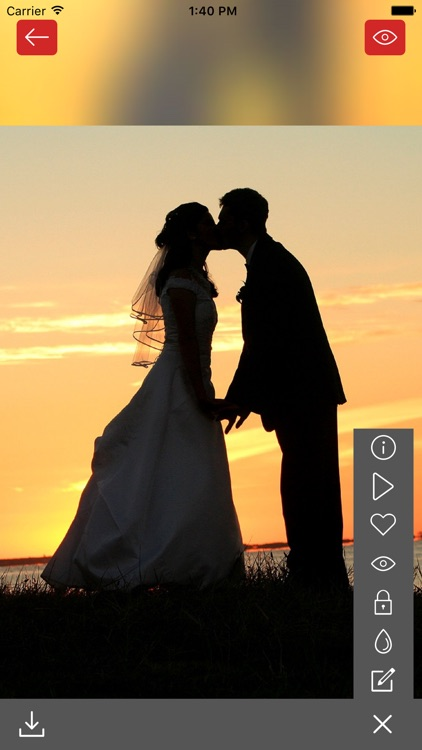 Kissing Ideas - Hot Kiss Wallpapers & Backgrounds