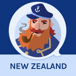 Hello Skipper Marina Guide for New Zealand