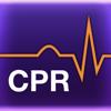 CPR Australia