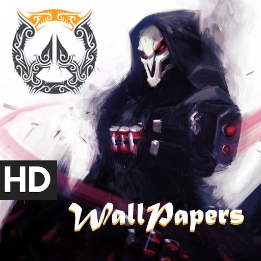 overwatch movie download free