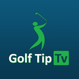 Golf Tip TV