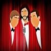 Trivia for Two and a Half Men - Sitcom TV Fan Quiz
