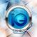 iGoBeat Pro