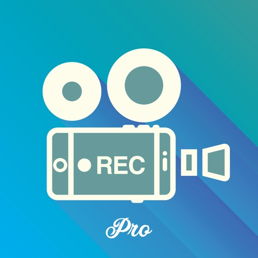 RecShare Browser recorder for games & websites Pro