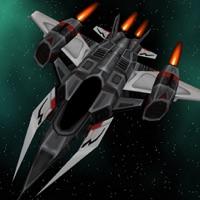 Codes for Celestial Assault Hack