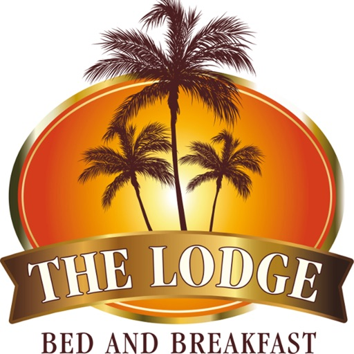 The Lodge Bonaire