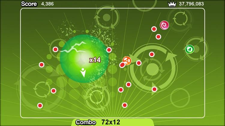 Tilt to Live screenshot-0