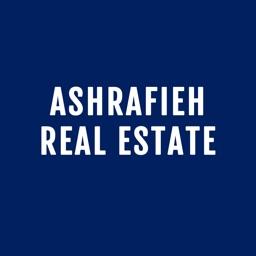 Ashrafieh Real Estate