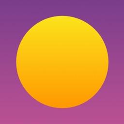 Alara - UV Index