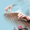 新版轻松学古筝-学习弹古筝入门必备的视频指导教程