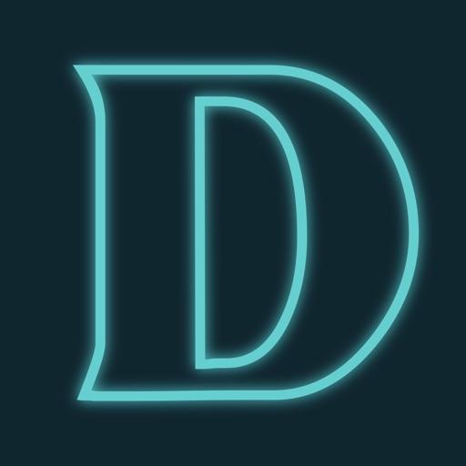 Dungeon Dice Calculator