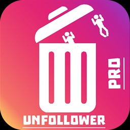 Bulk Unfollower, Cleaner for Instagram