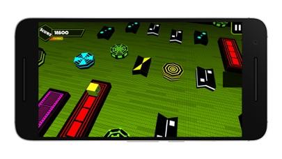 Digi Block Jumping screenshot two