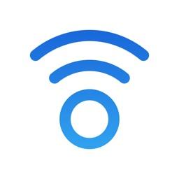 Cisco Proximity