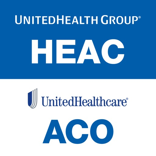 UnitedHealth Group ACO/HEAC