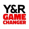 Y&R Game Changer