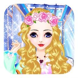 Dressup fashion girls - Girls Games Free