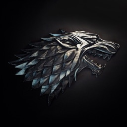 GotMoji - emoji keyboard for game of thrones