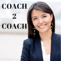 Coach 2 Coach Magazine - The Ultimate Resource for Starting, Growing and Exploding Your Coaching Business