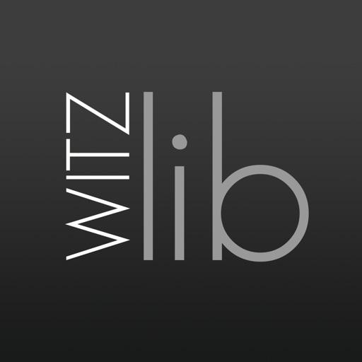 Witzlib Fitness Studio