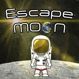 Escape Moon