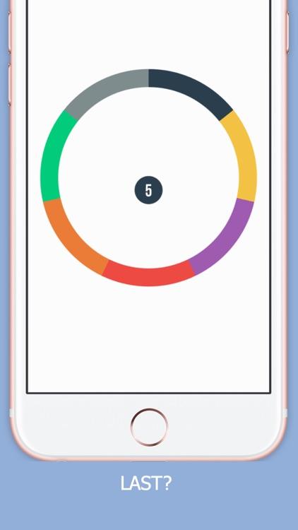 Bounce And Match screenshot-4