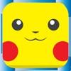 Super Amino Pogo Quizzes - Quizlet for pokemongo x