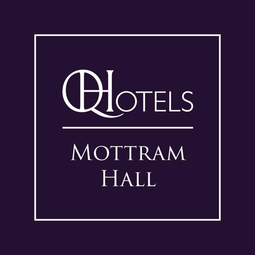 QHotels: Mottram Hall