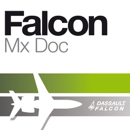 Falcon Maintenance Doc