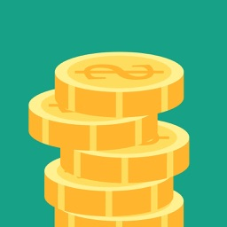 Track My Spending - Money Tracker