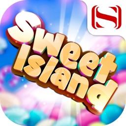Sweet Island - Donut Adventure