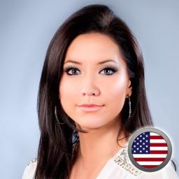 ID Photo USA