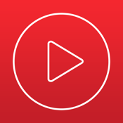 HDPlayer - Video and audio player icon
