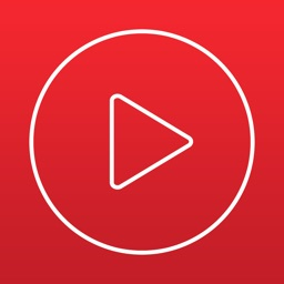 HDPlayer - Video and audio player