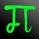 Pi Snake